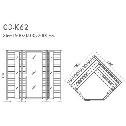 h03-k62-scheme