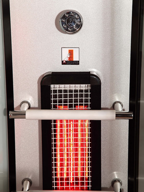 infrared-heater-element