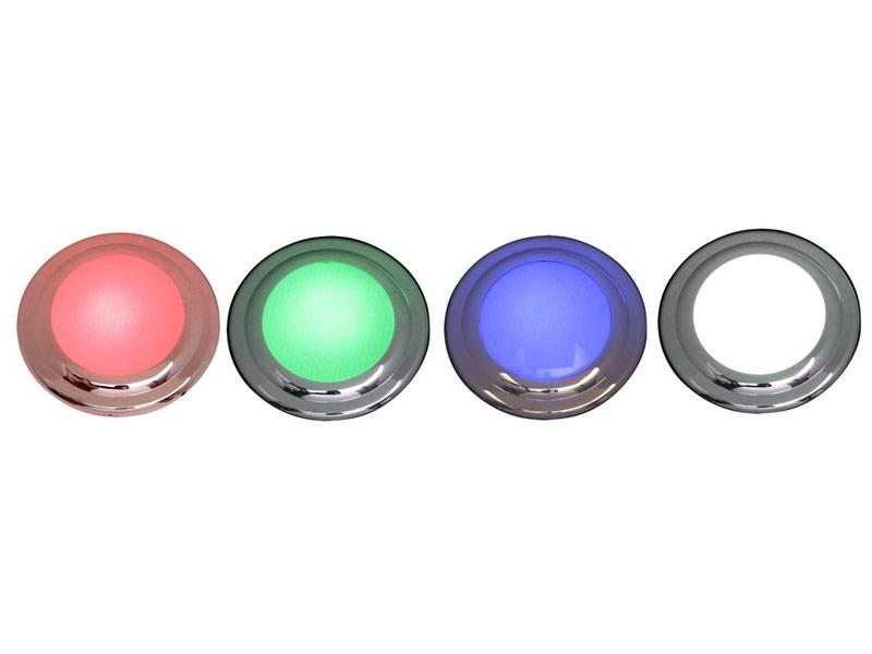 KOY 03-k61 LED