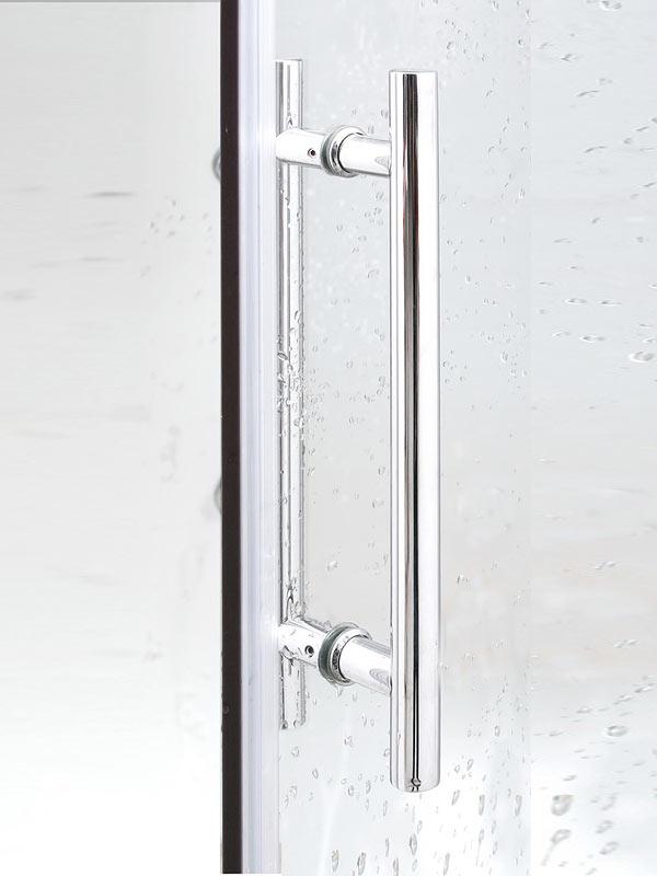 infrared-sauna-steel-door-handle