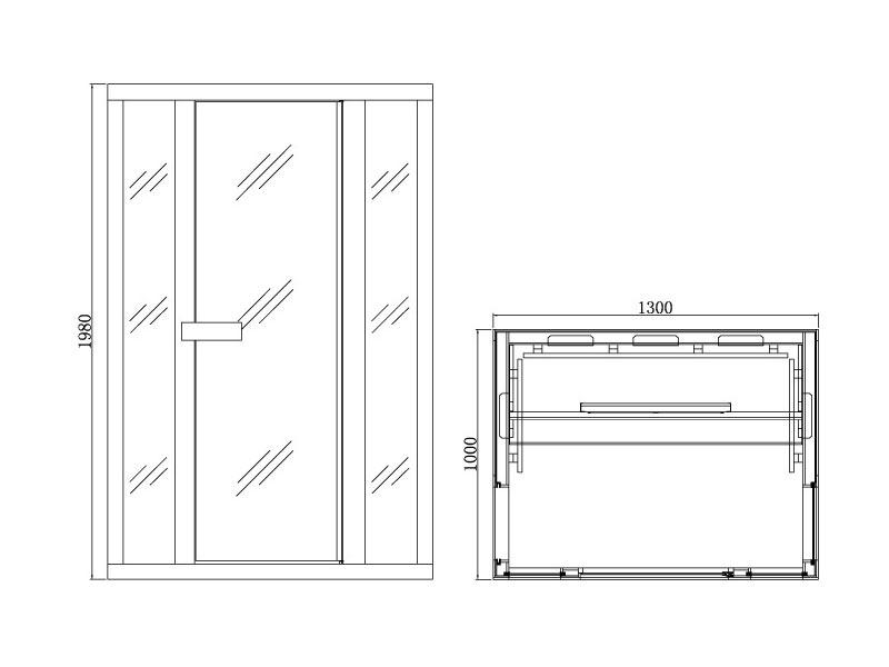 ir-sauna-02-jk71-scheme