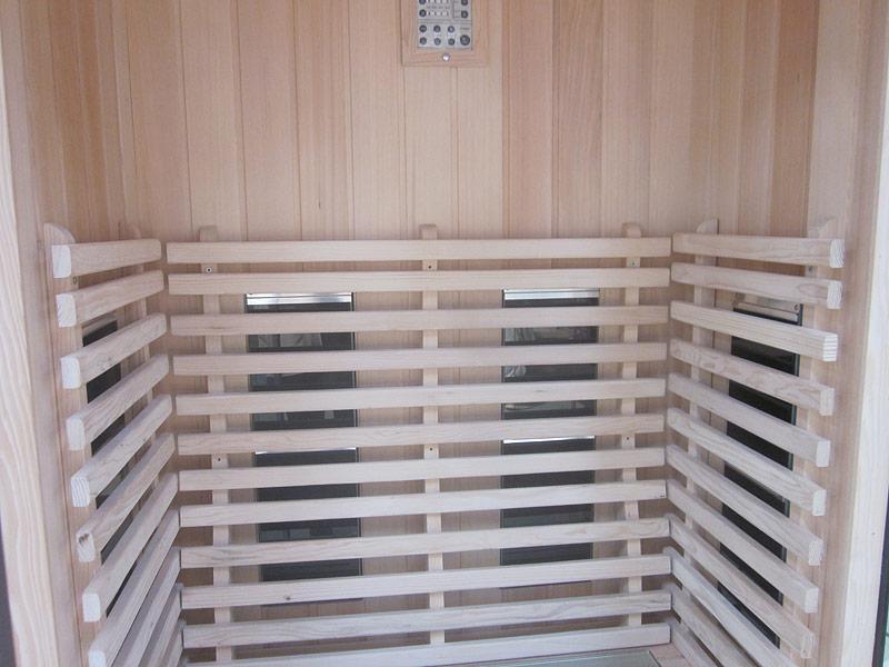 ir-sauna-04-k1-heater-panels