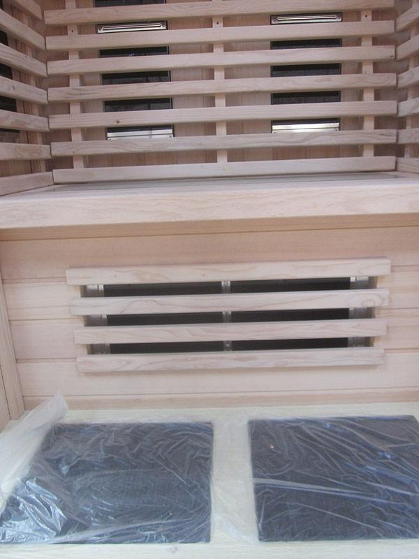 ir-sauna-04-k1-heater-panels01