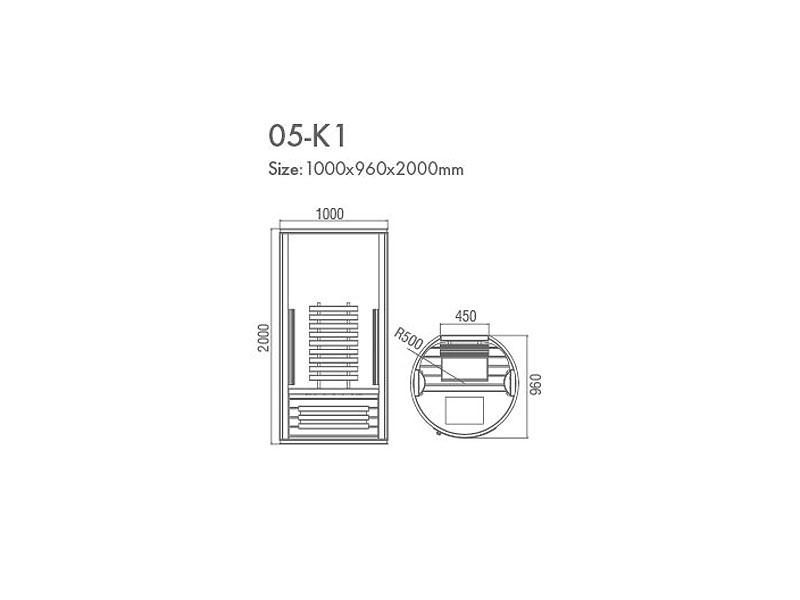 KOY 05-k1 схема