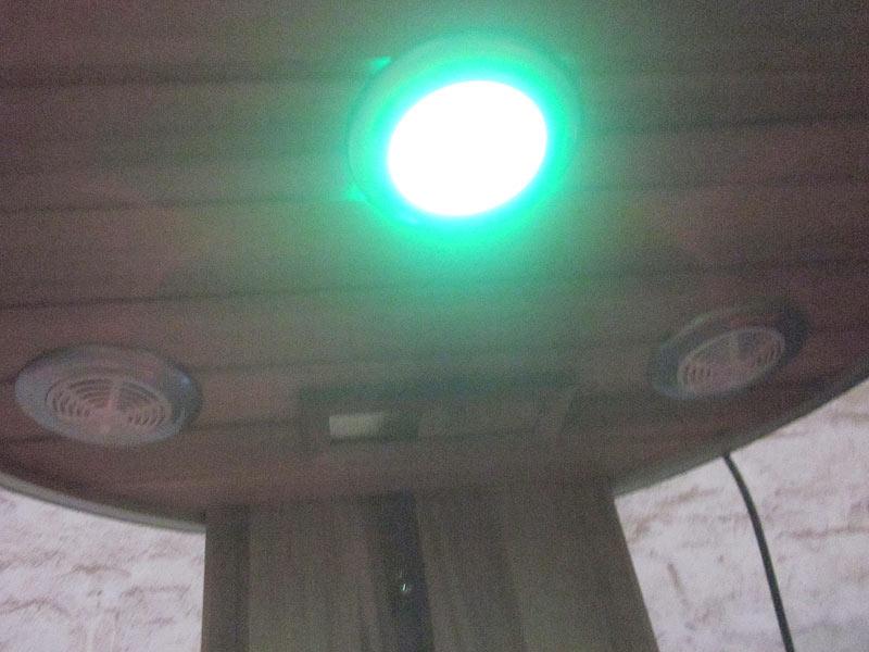 KOY 05-k1 потолочные светильники