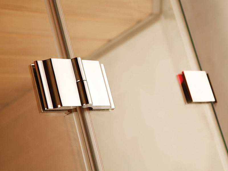 ir-sauna-door-holders