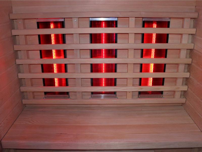 ir-sauna-heater02