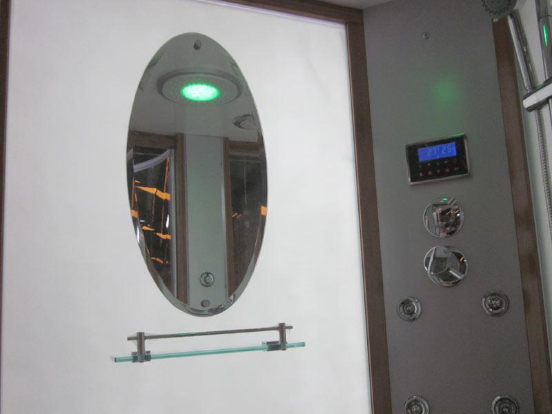 ir-sauna-k053-inside