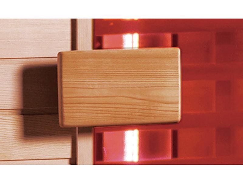 ir-sauna-wood-handle