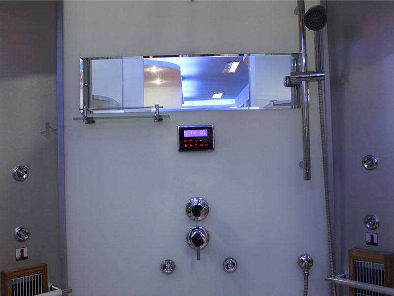 ir-shower-k055-inside1
