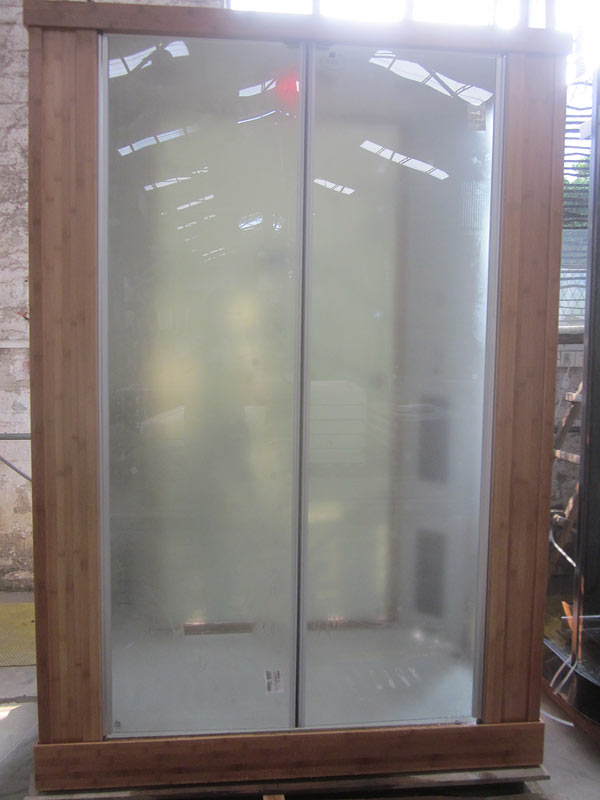 ir-shower-k055-outside1