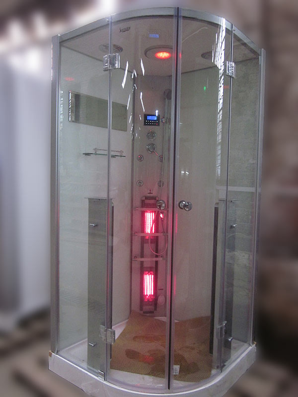 ir-shower-k063-outside