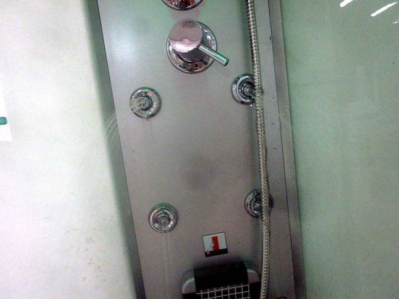 ir-shower-k063-shower-jets