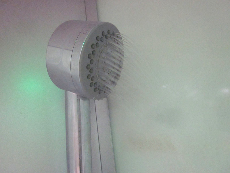 ir-shower-k063-shower