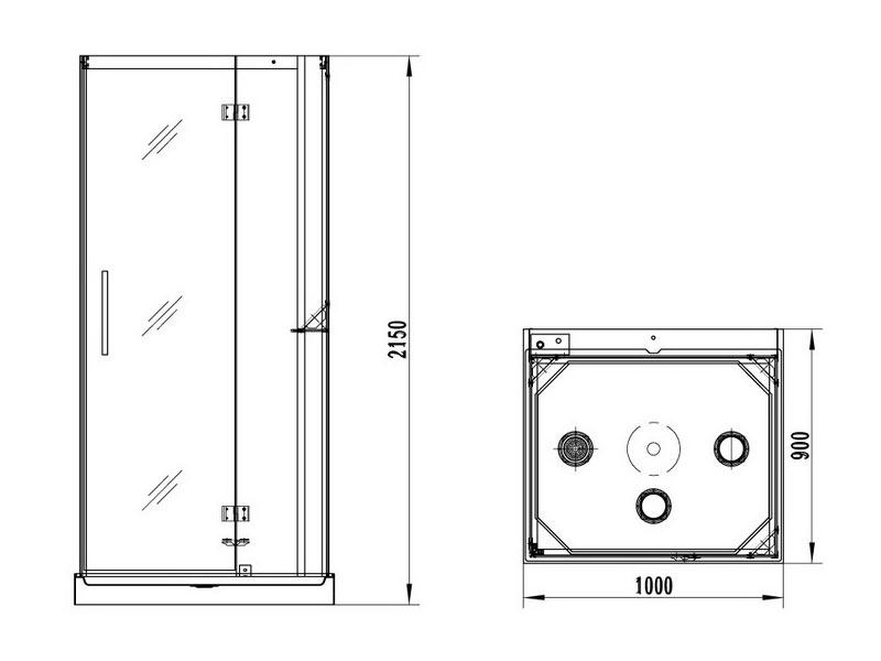 ir-shower-k081-scheme