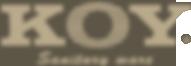 koy_logo