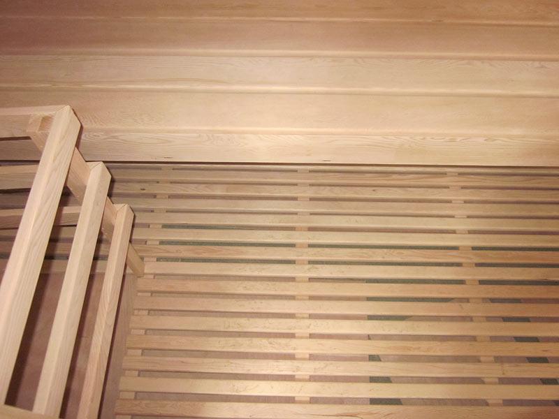 sauna-07s5-floor