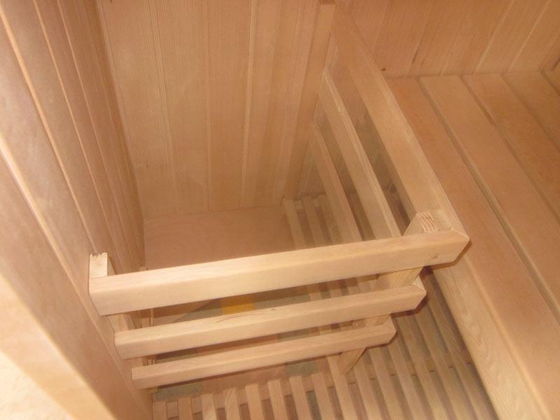 sauna-07s5-oven-rail