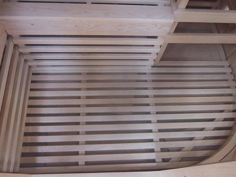 sauna-07s8-floor