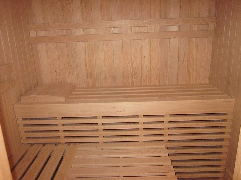 sauna-07s8-inside