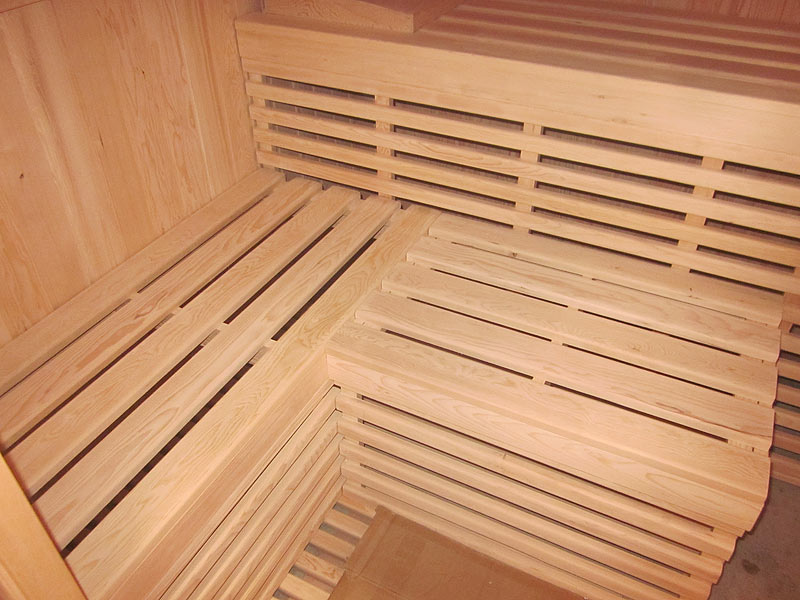 sauna-07s8-inside03