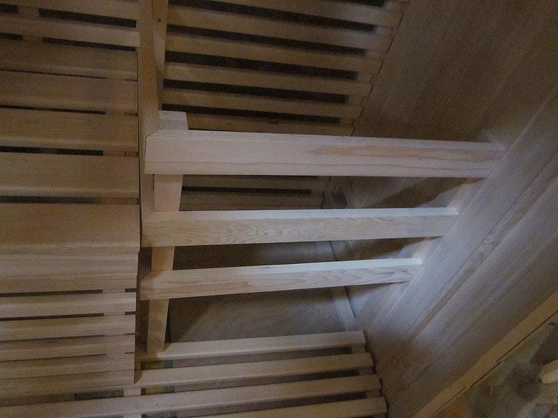 sauna-07s8-oven-rail1