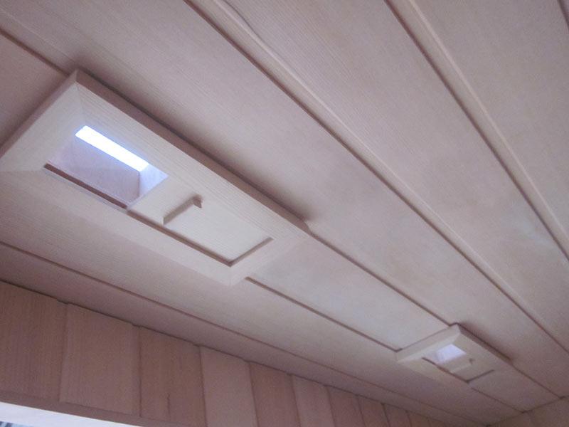 sauna-07s8-ventilation