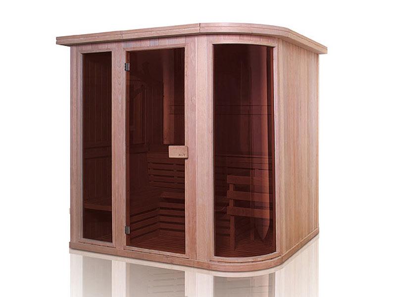 sauna-07s8-view