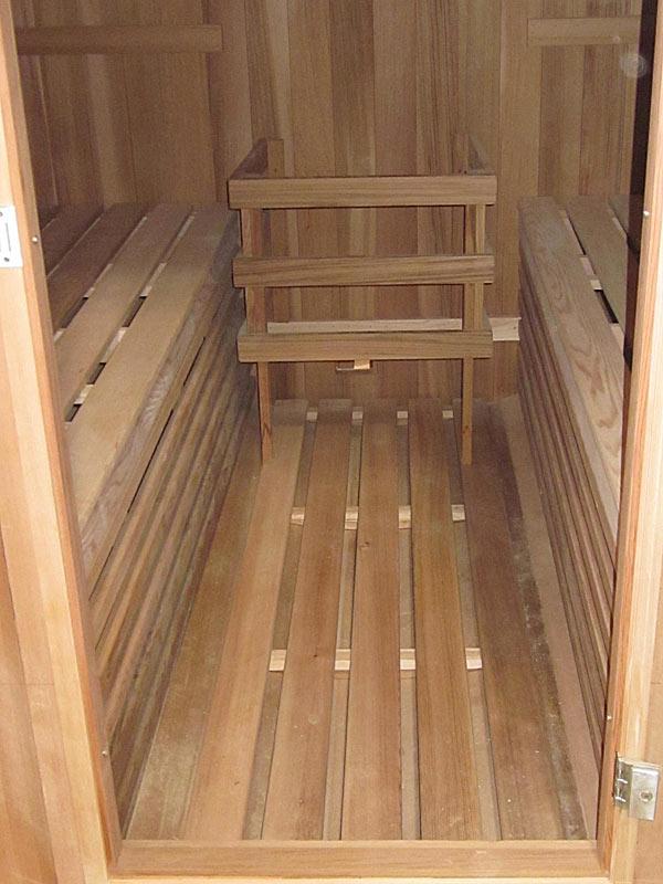 tr-sauna-h02-s1-inside