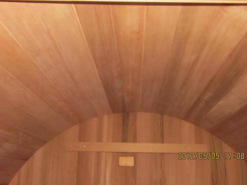 tr-sauna-h02-s1-inside2