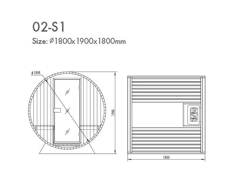 tr-sauna-h02-s1-scheme