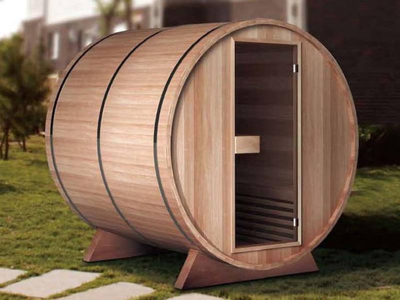 tr-sauna-h02-s1-view